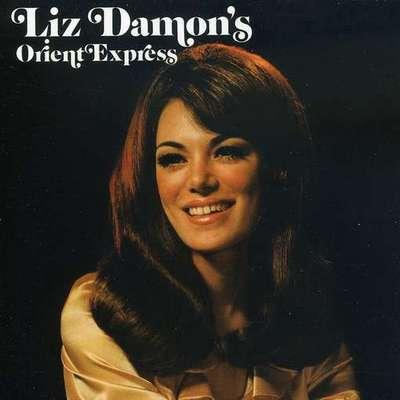 Liz Damon.jpg