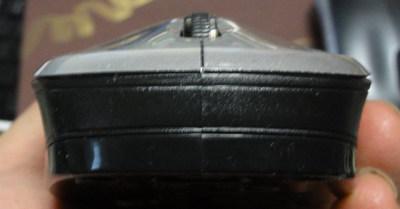 M-BT7BR03.jpg