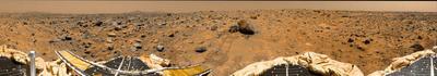 Mars_pathfinder_panorama_large.jpg