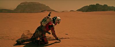 Martian01.jpg