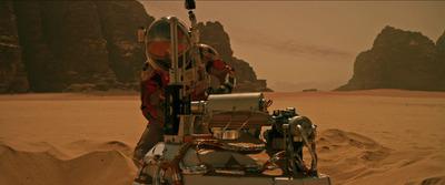 Martian03.jpg