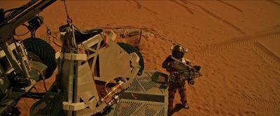 Martian04.jpg