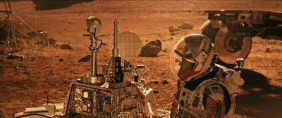 Martian05.jpg