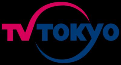 TV_Tokyo_logo.png