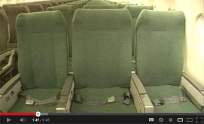 a320-seat01.jpg