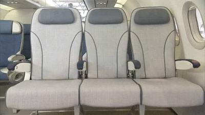 a320-seat03.jpg