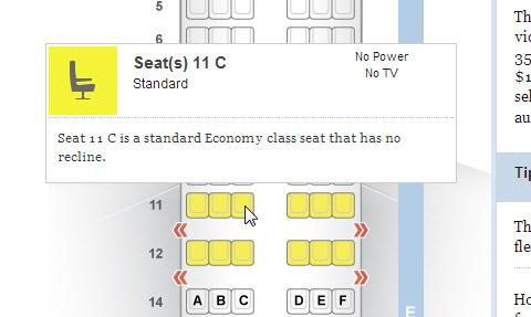 a320-seat07.jpg