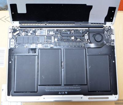 air_battery03.jpg