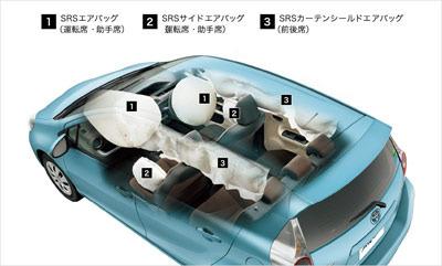 airbag01.jpg