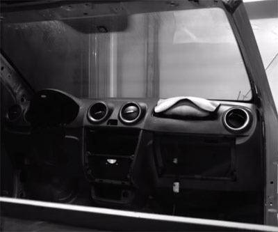 airbag02.jpg