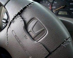 airbag04.jpg
