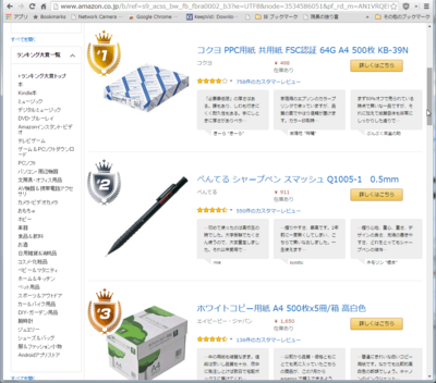 amazon-ranking2015_04.png