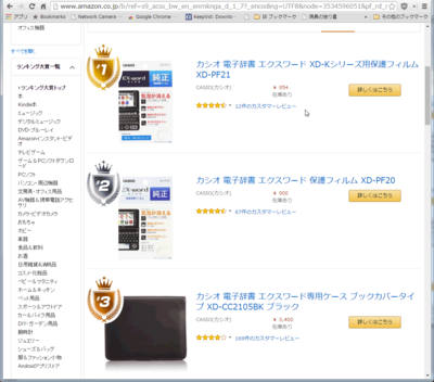 amazon-ranking2015_05.png