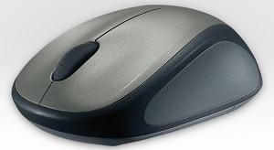 amazon_mouse.jpg