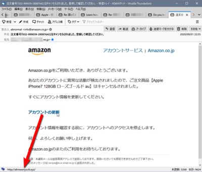 amazon_spam.png