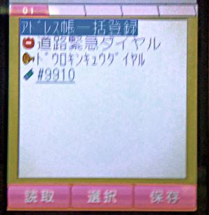 au_9910.jpg