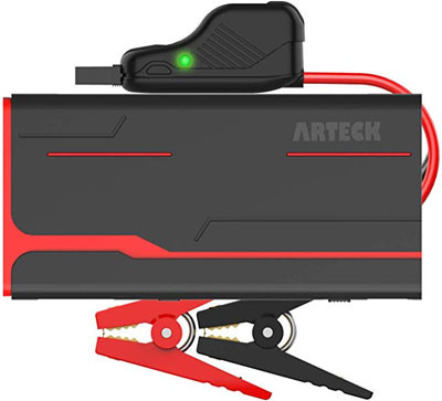 battery_charger_02.jpg