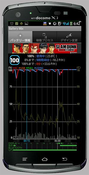 batterymix01.jpg