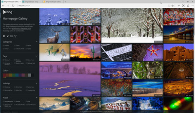bing_wallpaper_explanation_01.jpg