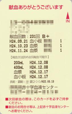 blood20121124.jpg