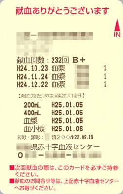 blood20121222.jpg
