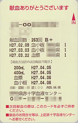 blood20150322.jpg