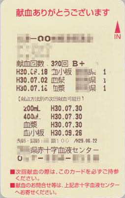 blood20180716.jpg