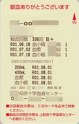 blood20190718.jpg