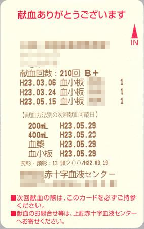 blood230529.jpg
