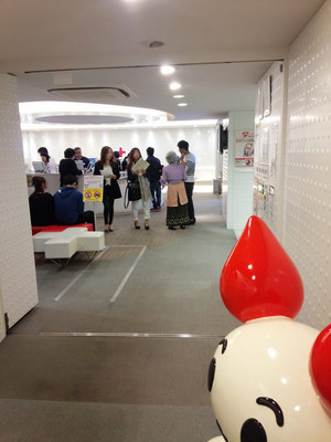 blood_shibuya02.jpg