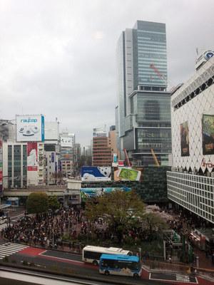 blood_shibuya03.jpg