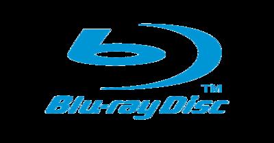 blu-ray_logo_large_trans.png