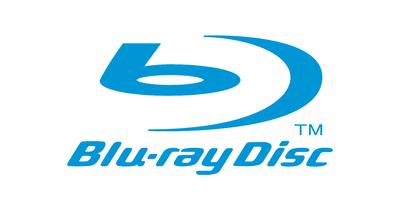 blu-ray_logo_large_white.png
