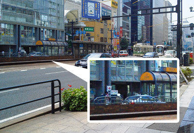 bood_hiroshima3.jpg