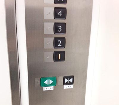 buttons01.jpg