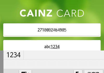cainz_app04.jpg