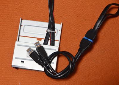 cardreader05.jpg