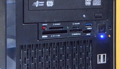 cardreader06.jpg