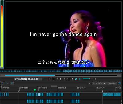 carlesswhisper_dvd.jpg