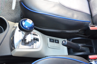 center-console-cover02.jpg