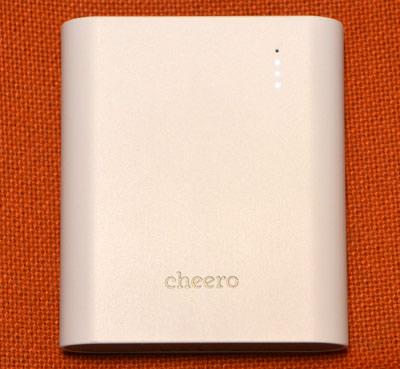 cheero3_08.jpg