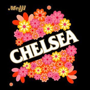 chelsea03.jpg