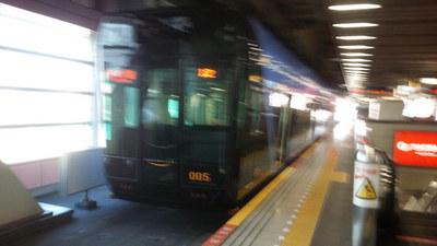 chiba-monorail01.jpg
