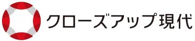 closeup-genddai-logo(clear-background).png