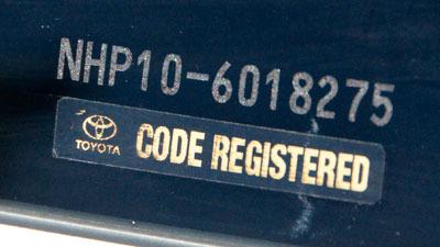 code_sticker04.jpg