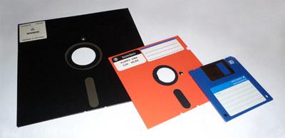 diskettes.jpg