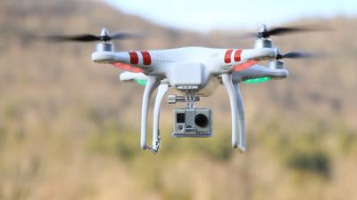 dji-phantom-komplettset-ready-to-fly-rc-drone.png