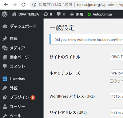 domain04.png