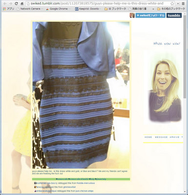 dress-color.jpg