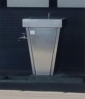 drinkingwater02.jpg